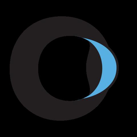 Silmageeli_logo